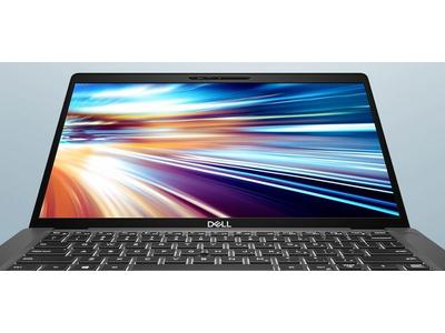 Dell Latitude 5401 i5 9300H/ 8GB/ 512GB SSD Pcie/ 14
