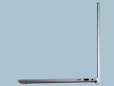 Dell Inspiron 5410 | Core I5-11300H | RAM 8GB | SSD 512GB | 14.0