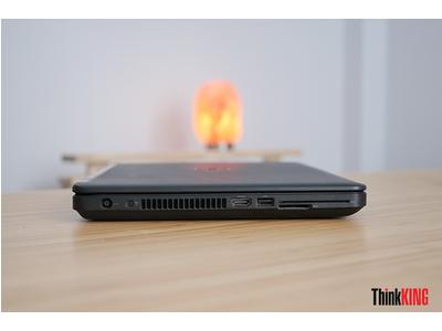 Dell Latitude E5440 (Core i7-4600U | Ram 4GB | HDD 320GB | 14 inch HD | Nvidia GT 720M)