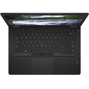 Dell Latitude E5550 - Core I7