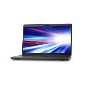 Dell Latitude 5501 || i5 9300H || Ram 16Gb / Ssd 512GB ||15,6 Inch FHD