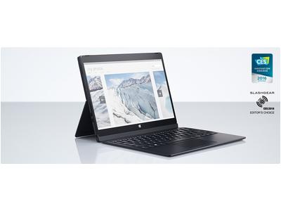 Dell Latitude 7275 (Core M7 6Y75 | RAM 8GB | SSD 256GB | 12.5inch FullHD)