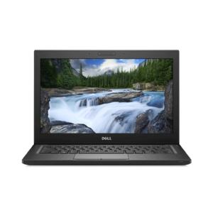 Dell Latitude 7290    i7 8650U    Ram8GB / SSD 256GB    12,5 Inch HD