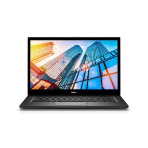 Dell LatItude 7290    i5 8250U    Ram8GB \ SSD 256GB    12,5 Inch HD