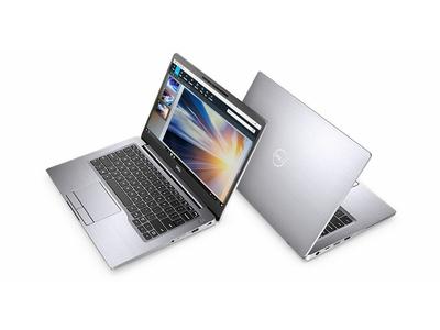 Dell Latitude 7300 Core i5 8365U/ 8GB/ 256GB SSD 13,3 Inch No-touch HD New Seal
