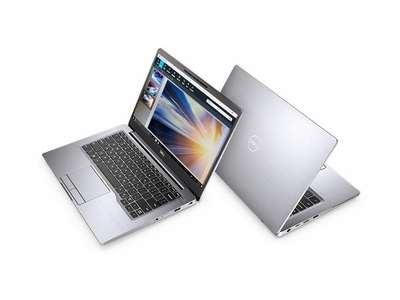 Dell Latitude 7300 Core i7-8665U Ram 16Gb SSd 512Gb 13,3 Inch FHD Touch New Seal