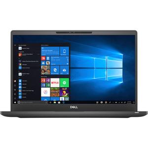 Dell Latitude 7300 || i7-8665U || Ram 16Gb / SSd 512Gb || 13,3 Inch FHD Touch