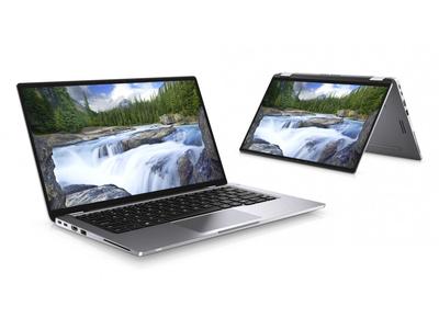 Dell Latitude 7400 2-in-1 Windows 10 Pro Core i7 8365U 16GB 512GB 14 New 100%
