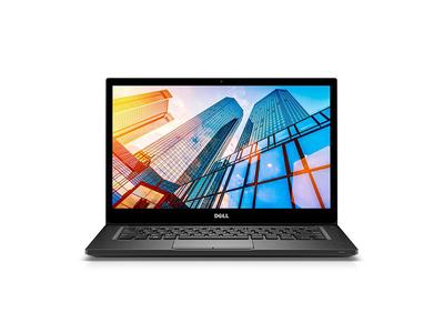 Dell Latitude 7400 Business | Core i7 8665 | Ram 8Gb | SSD 256GB | 14 inch FHD | (Like new 99%)