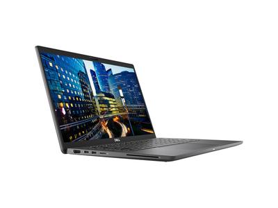 Dell latitude 7410 i5 10310U, Ram 16GB SSD 256GB , Mới 100% bảo hành 3 Năm