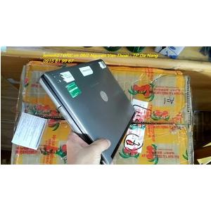 Dell Latitude D630 2 nhân T7250, laptop cũ Đà Nẵng giá tốt nhất