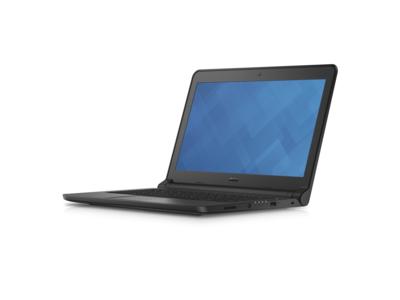 Dell Latitude E3340 (Core i3-4005U | Ram 4GB | SSD 128GB | 13.3 inch HD Siêu bền