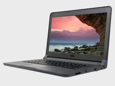 Dell Latitude E3350 | Core i3-5005U | RAM 4GB | SSD 128GB | 13.3 inch HD