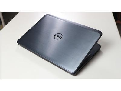 Dell Latitude E3440 (Core i3-4010U | Ram 4GB | SSD 128GB | 14 inch HD Vỏ nhôm, Mỏng nhẹ