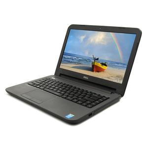 Dell Latitude E3440 || i3-4010U | Ram 4GB / SSD 128GB | 14 inch HD
