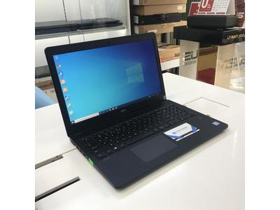 Dell Latitude E3580 (Core i5-6300U | Ram 8GB | SSD 256GB | 15.6 inch HD)