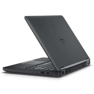 Dell Inspiron N5520 i3 || RAM 4G/HDD 500G || LCD 15.6