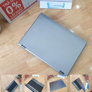 Dell Latitude E5410 I5 giá rẻ