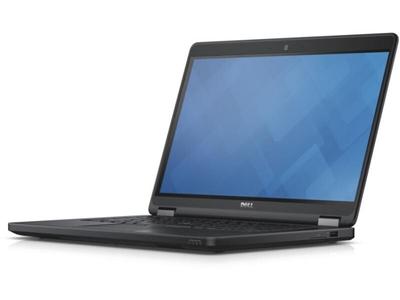 Dell Latitude E5450 (Core i5-5300U | Ram 4GB | SSD 128GB | 14 inch HD)