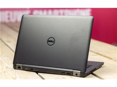 Dell Latitude E5450 (Core i7-5600U | VGA RỜI NVIDIA 840 | Ram 4 | SSD 120G