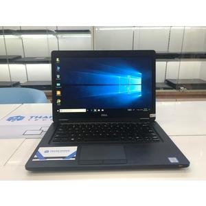 Dell Latitude E5480 | Core I7-7820HQ | RAM 8GB | SSD 256GB | 14.0 FHD | Like New