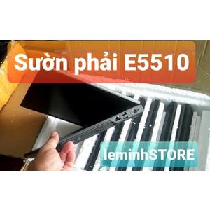 Laptop Dell Latitude E5510 I5 520M