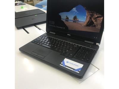 Dell Latitude E5540 (Core i3 4010U) | Ram 4GB | SSD 128GB | 15.6 inch HD)