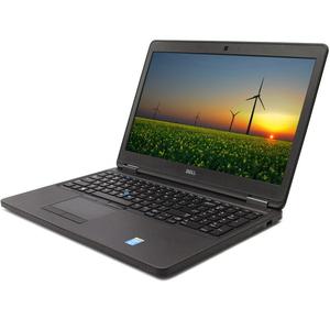 Dell Latitude E5550 || i7-5600U | Ram 8GB / SSD 256GB | 15.6 inch FHD CẢM ỨNG | Nvidia GT 840