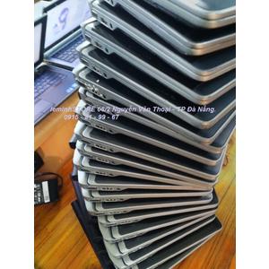 Dell Latitude E6220 nhỏ nhẹ thời trang, giá tốt