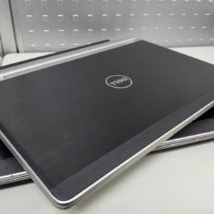 Dell Latitude E6320    i5-2520M~2.5GHz    Ram 4G/HDD 320G    14