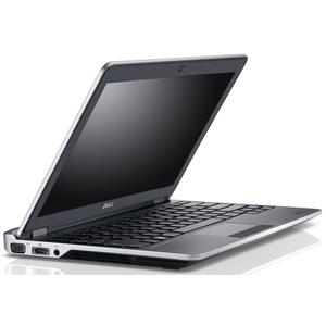 Dell Latitude E6330 || I7 3540M~3.0GHz || RAM 4G/HDD 250G || 14