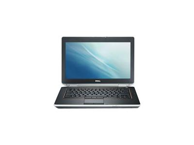 Dell Latitude E6420 (Core i5 2520M | Ram 4GB | HDD 320GB | | 14 inch HD)