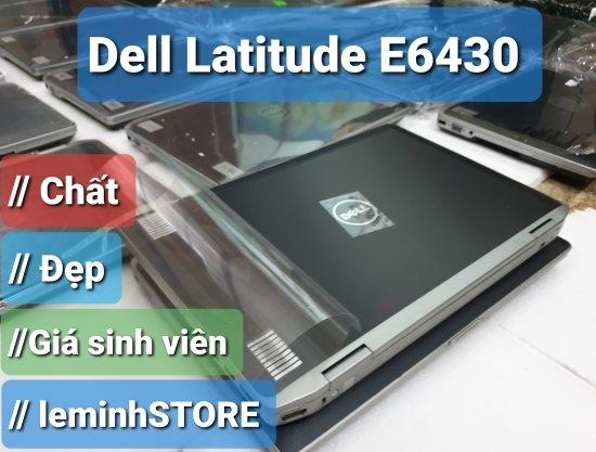 laptop-dell-latitude-e6430-da-nang