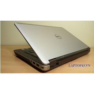 Dell Latitude E6440 Core i5-4200M~2.5GHz 14