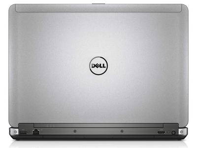 Dell Latitude E6440 Core i7-4600M | Ram 4GB | HDD 320GB | 14 Inch HD | AMD Radeon HD 8690M