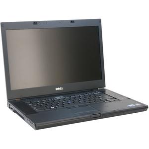 Dell Latitude E6510 || i7-Q740~1.73GHz || RAM 4G/HDD 250G/15.6