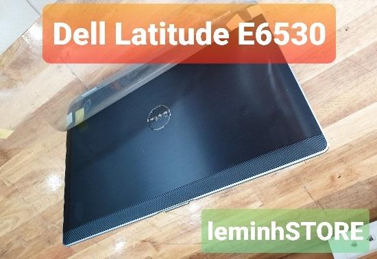 laptop-dell-sinh-vien