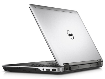 Dell Latitude E6540 (Core i7-4600M | Ram 4GB | HDD 320GB | 15.6 inch HD)
