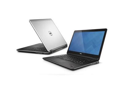 Dell Latitude E7240 (Core i5-4310U | Ram 4GB | SSD 128GB | 12.5 inch HD)