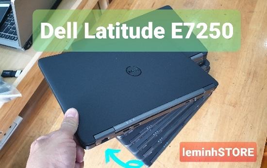 Laptop_dell_latitude_E7250