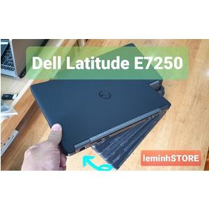Laptop Dell Latitude E7250 I5