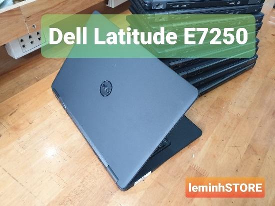 dell_latitude_e7250
