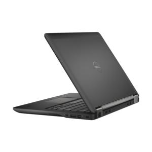 """Dell E7250 I5-5300    RAM 4G/ SSD128¬G    LCD 12.5"""""""