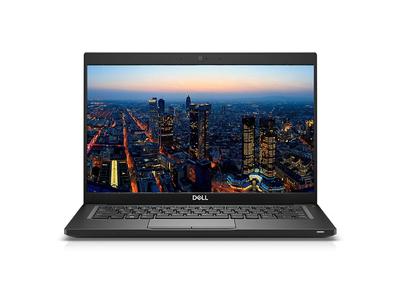 Dell latitude E7390 2IN1 (Core i5 8350   Ram 8GB   13.3 inch FHD Touch