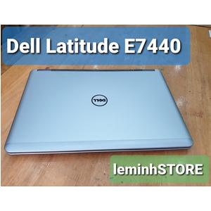 Laptop Dell Latitude E7440 i5-4200u