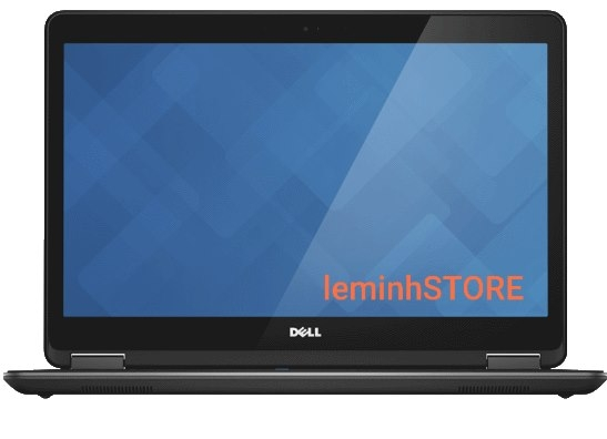 man-hinh-laptop-dell-e7440