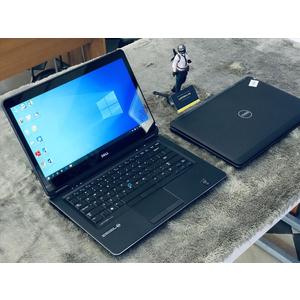 Dell Latitude E7440 i7 4600U RAM 4G / SSD 128G || 14inch HD