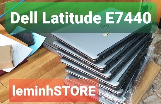laptop-dell-latitude-e7440
