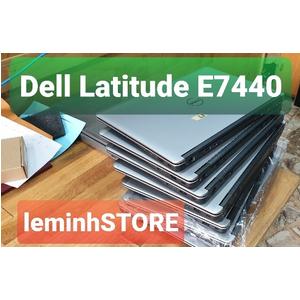 Laptop Dell Latitude E7440 i7-4600U