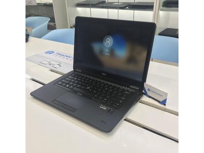 Dell Latitude E7450 (Core i5-5300U | Ram 4GB | SSD 128GB | 14 inch HD)